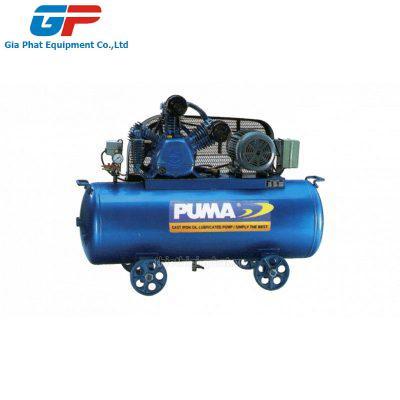 May nen khi Puma PK 50160